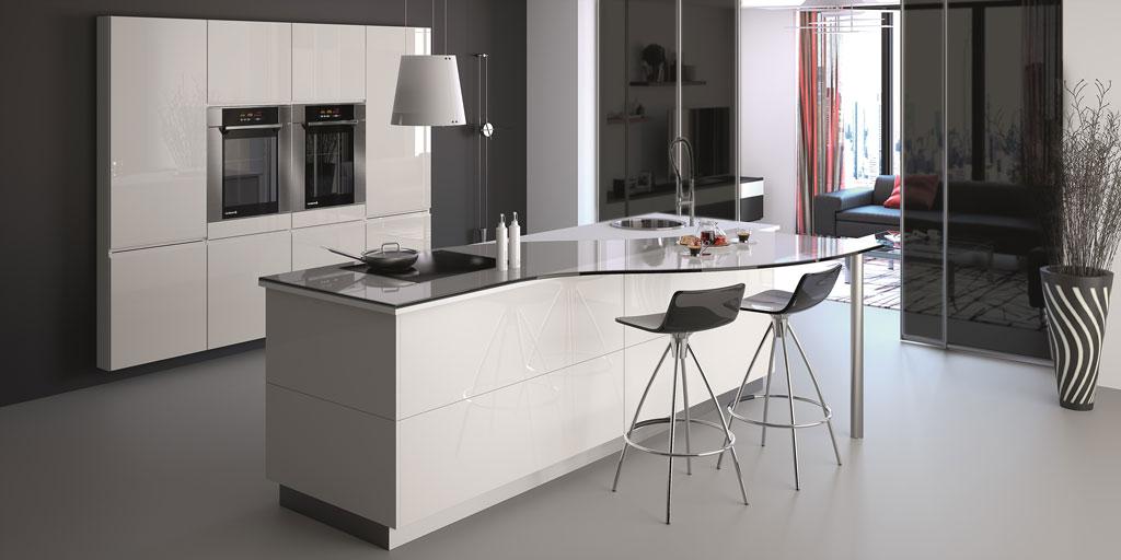 cuisines guillot le service avant tout. Black Bedroom Furniture Sets. Home Design Ideas
