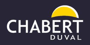 Logo Chabert-Duval